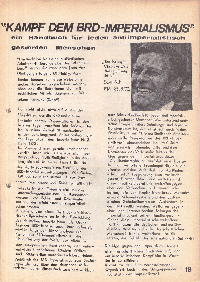 Berlin_KSV_Germ195