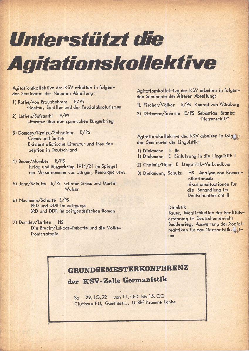 Berlin_KSV_Germ198