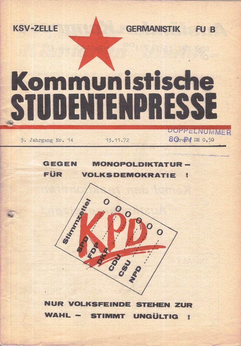 Berlin_KSV_Germ199