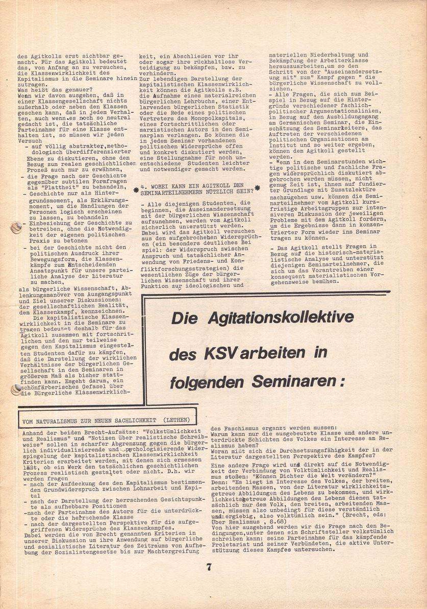 Berlin_KSV_Germ271
