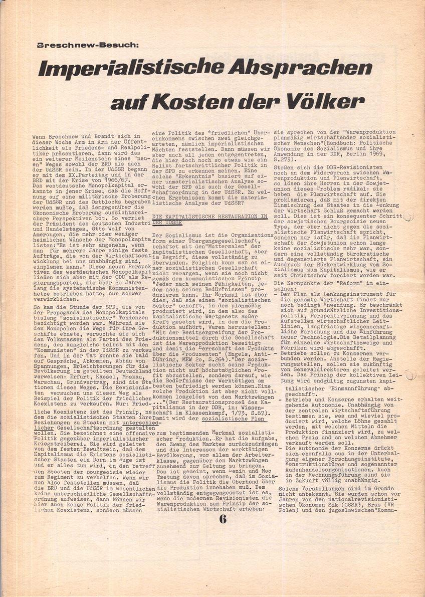 Berlin_KSV_Germ286