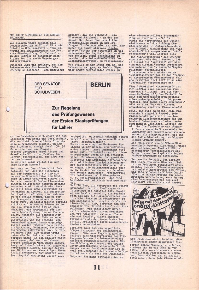 Berlin_KSV_Germ307