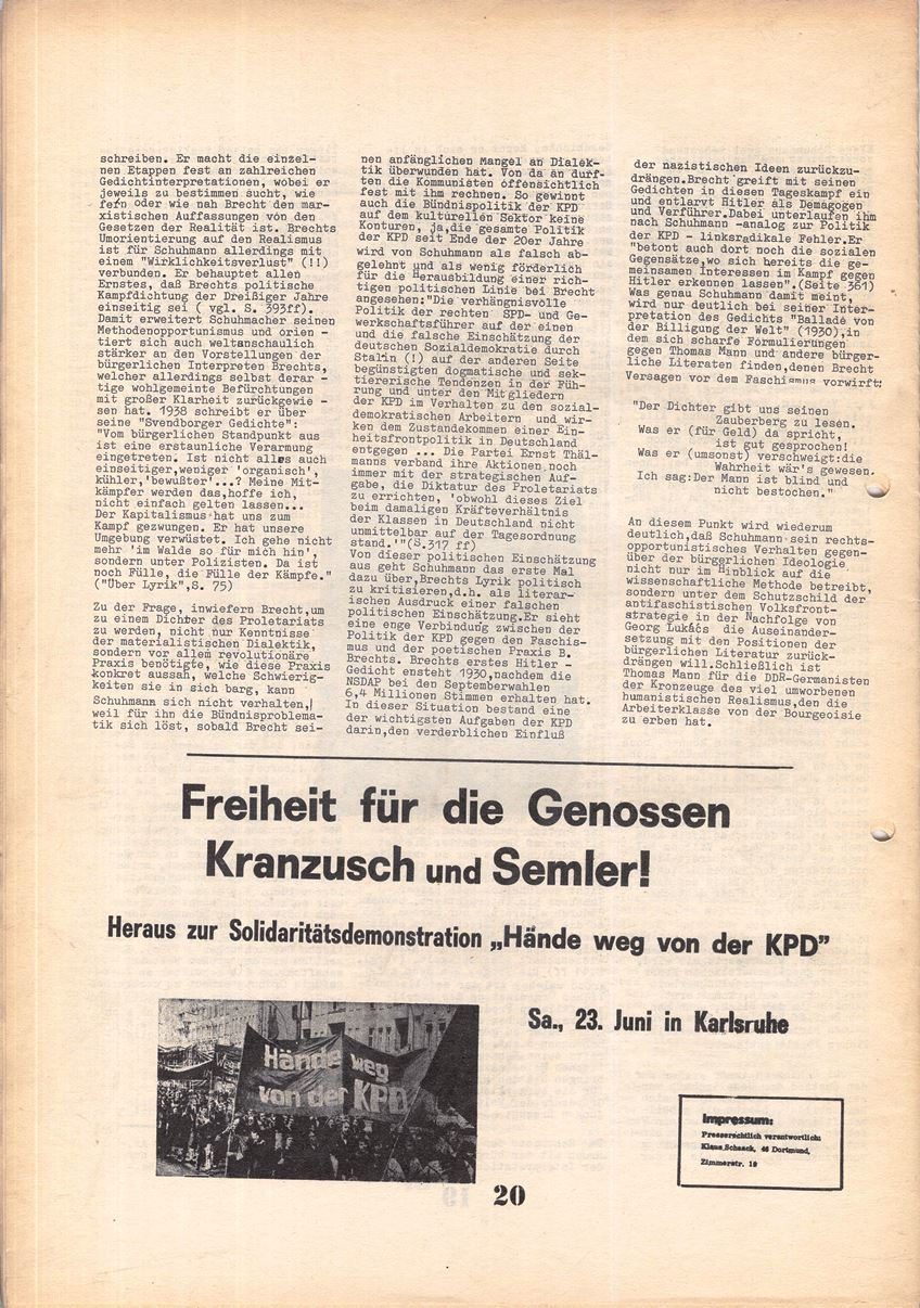 Berlin_KSV_Germ316