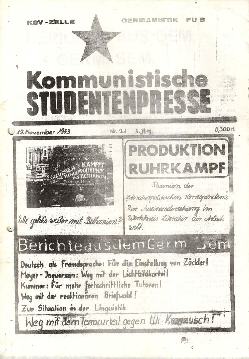 Berlin_KSV_Germ337