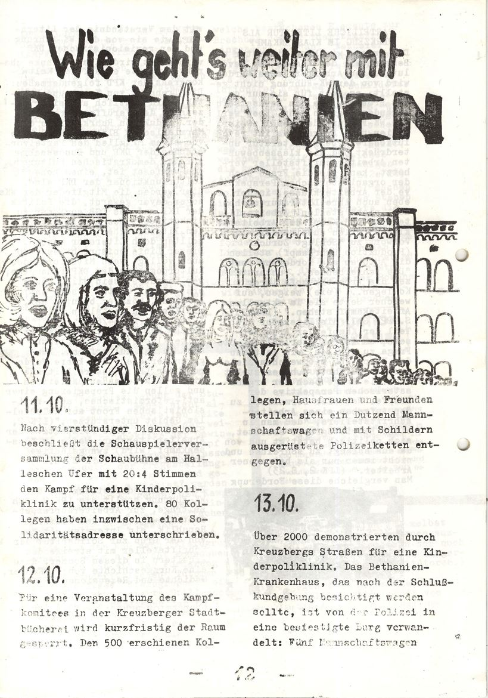 Berlin_KSV_Germ347