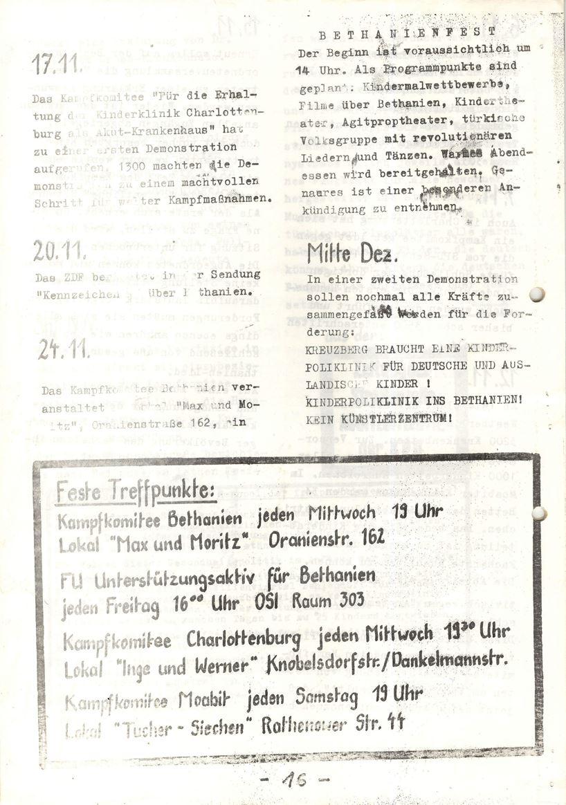 Berlin_KSV_Germ351