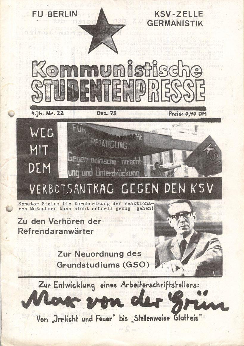 Berlin_KSV_Germ369