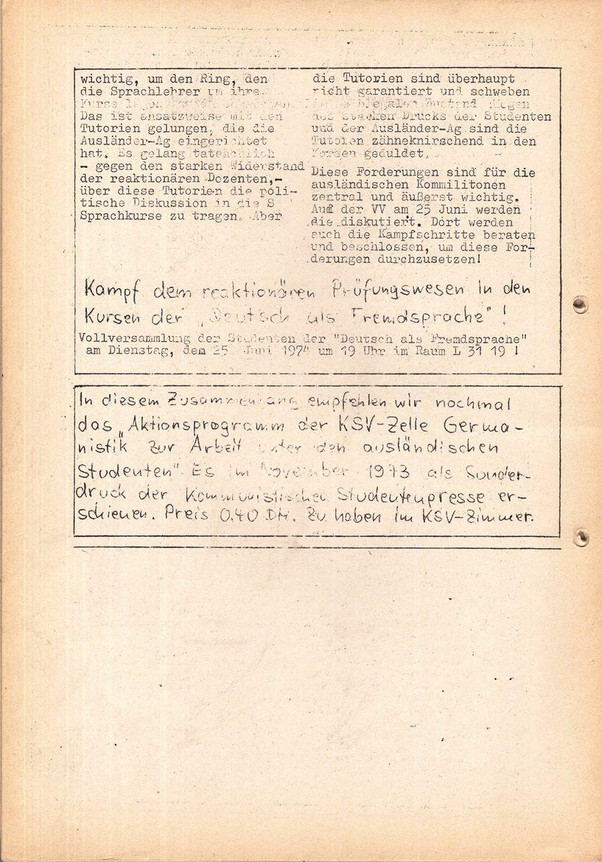 Berlin_KSV_Germ458