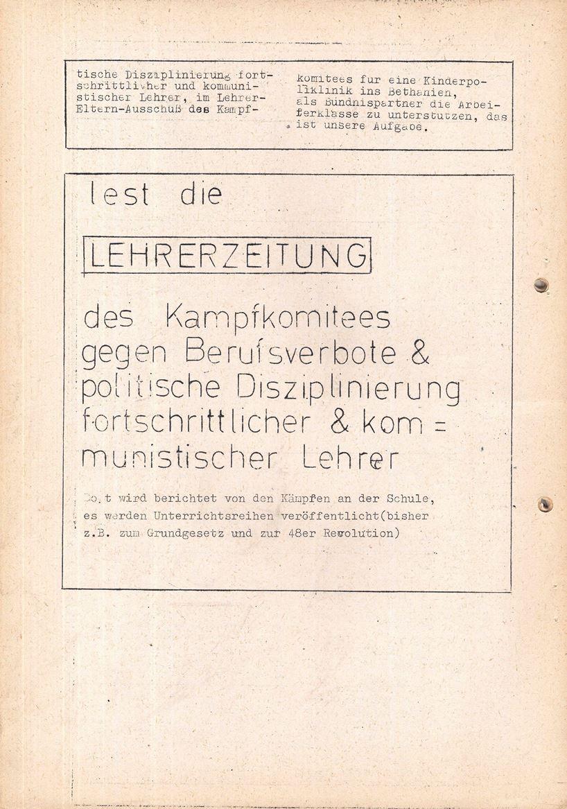 Berlin_KSV_Germ464