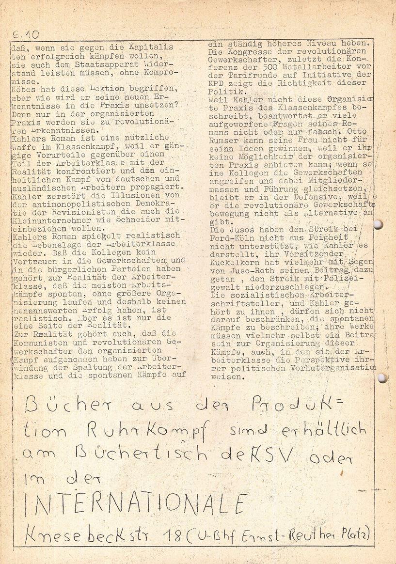 Berlin_KSV_Germ492