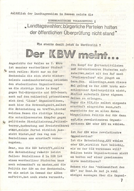 Berlin_KSV_Germ504