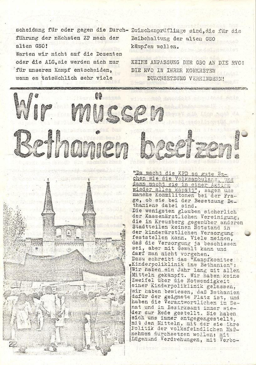 Berlin_KSV_Germ521