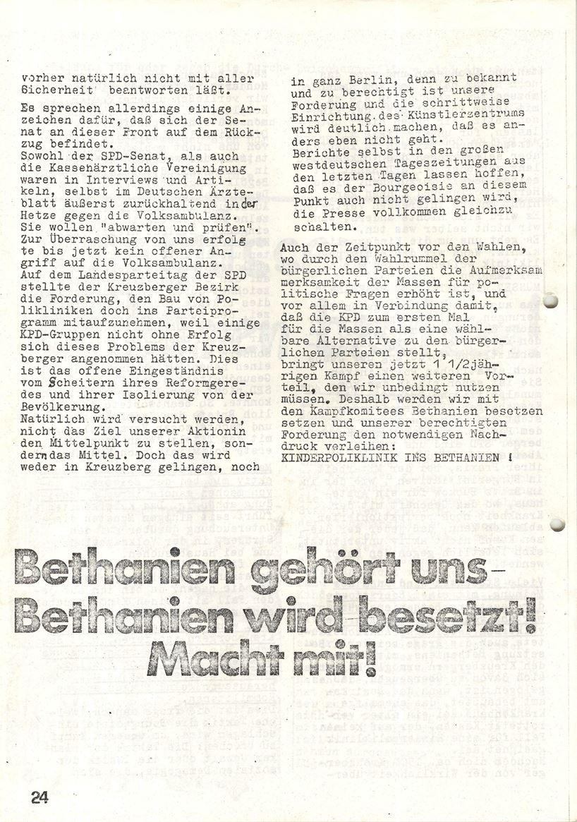 Berlin_KSV_Germ523
