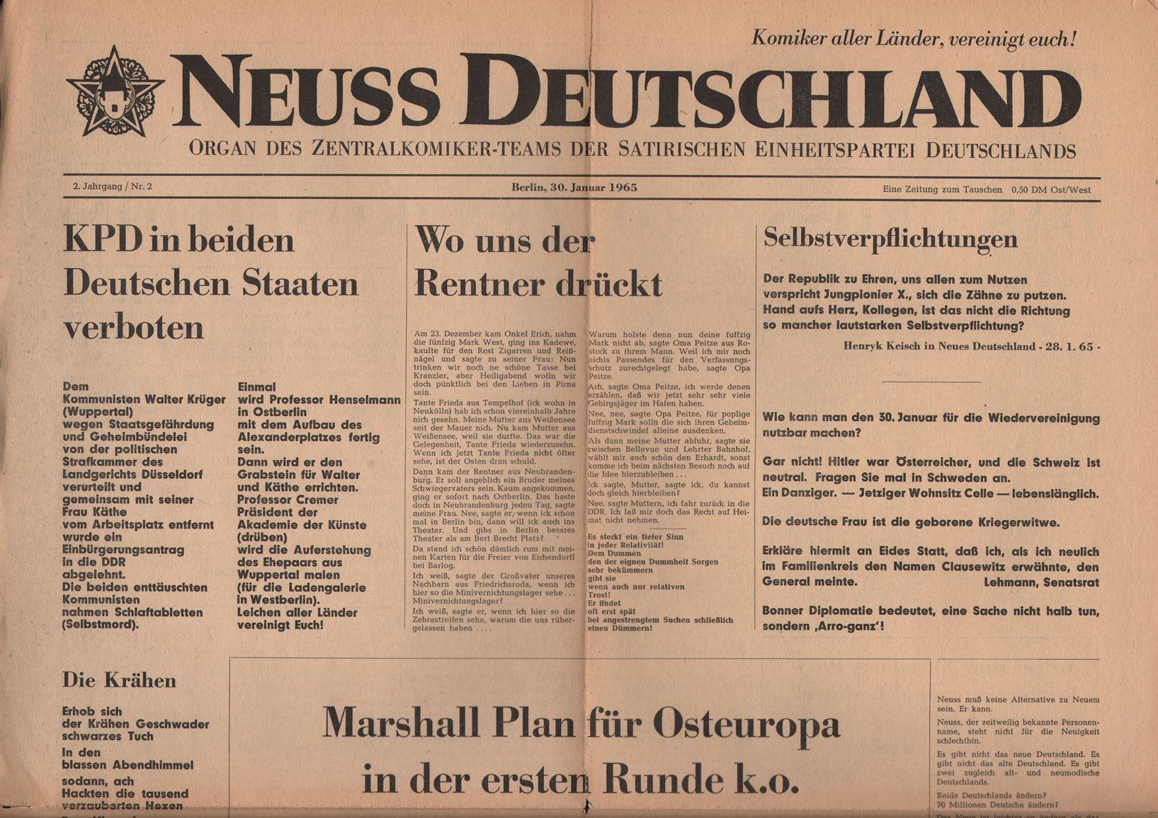 Neuss_Deutschland001