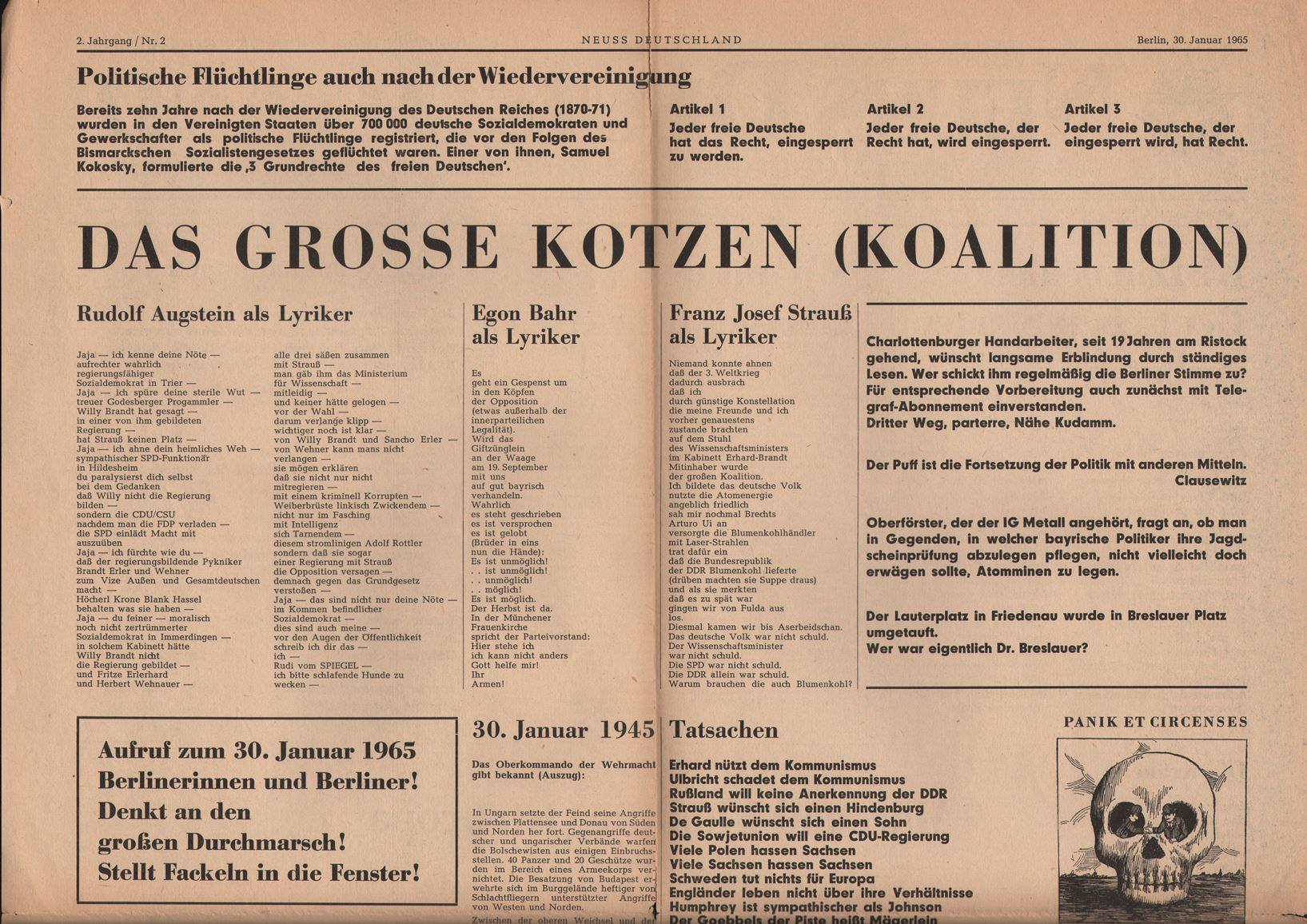 Neuss_Deutschland003