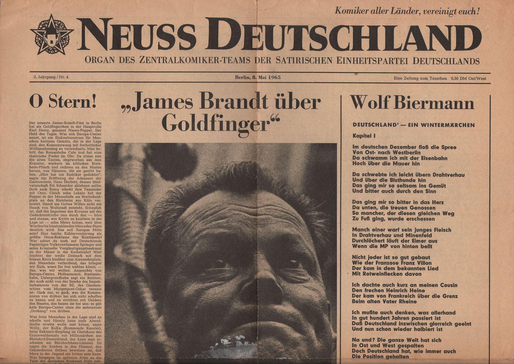 Neuss_Deutschland005