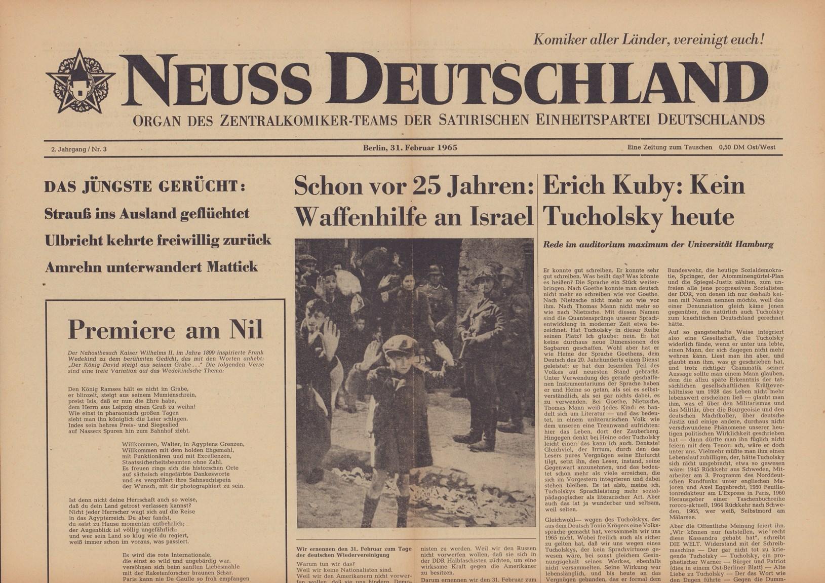 Neuss_Deutschland009