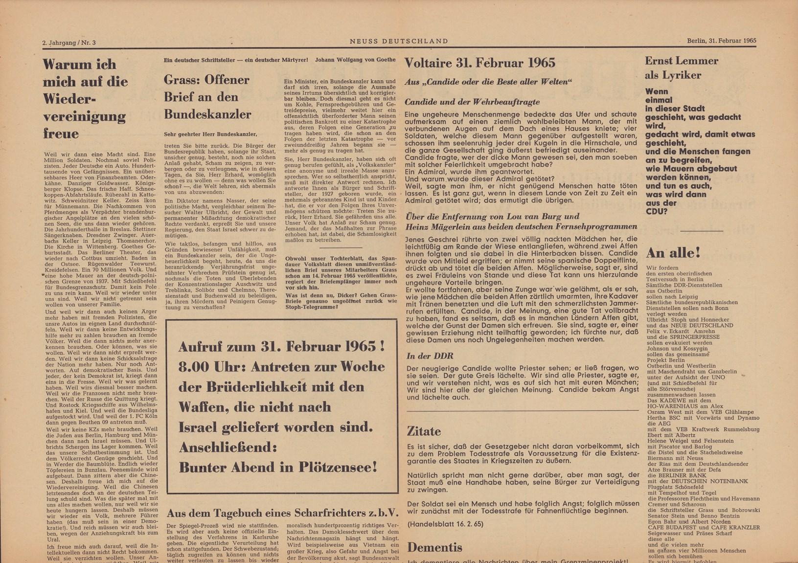 Neuss_Deutschland011