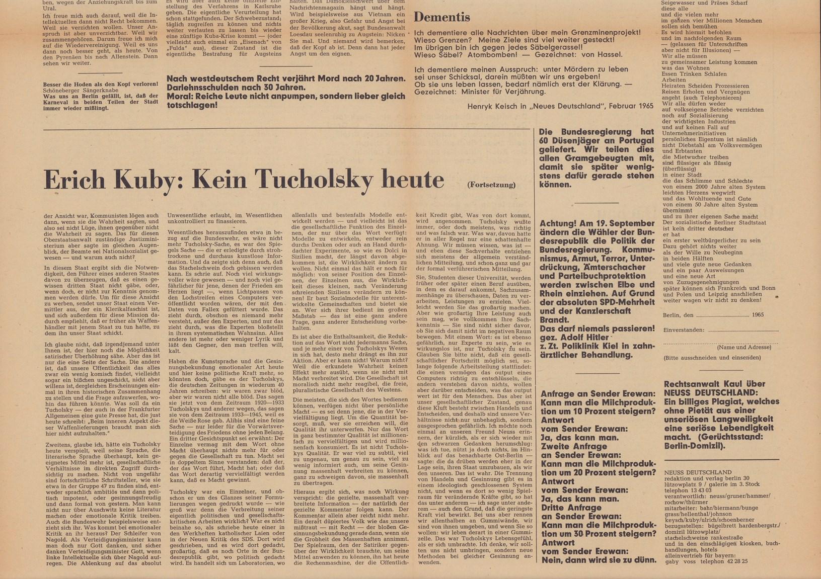 Neuss_Deutschland012