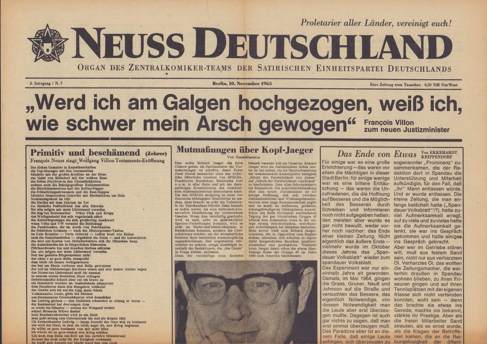 Neuss_Deutschland013