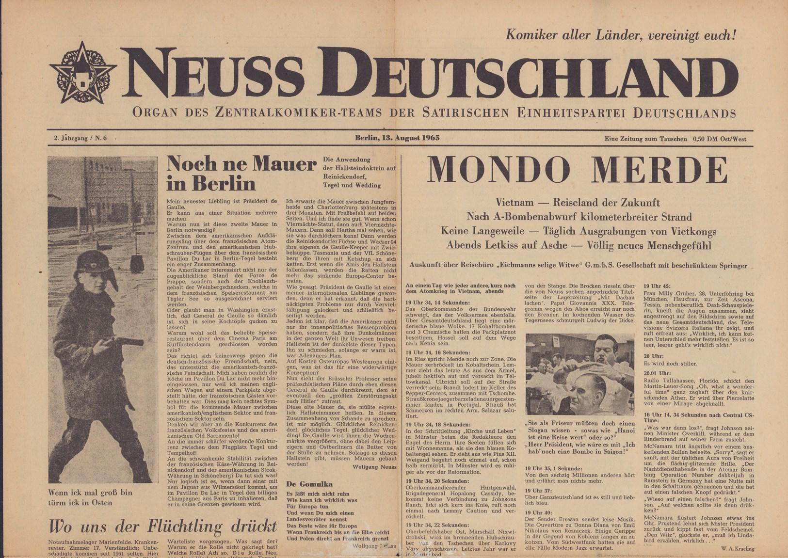 Neuss_Deutschland018