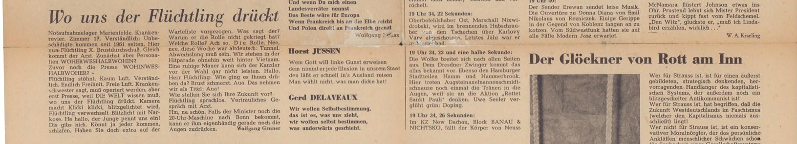 Neuss_Deutschland019