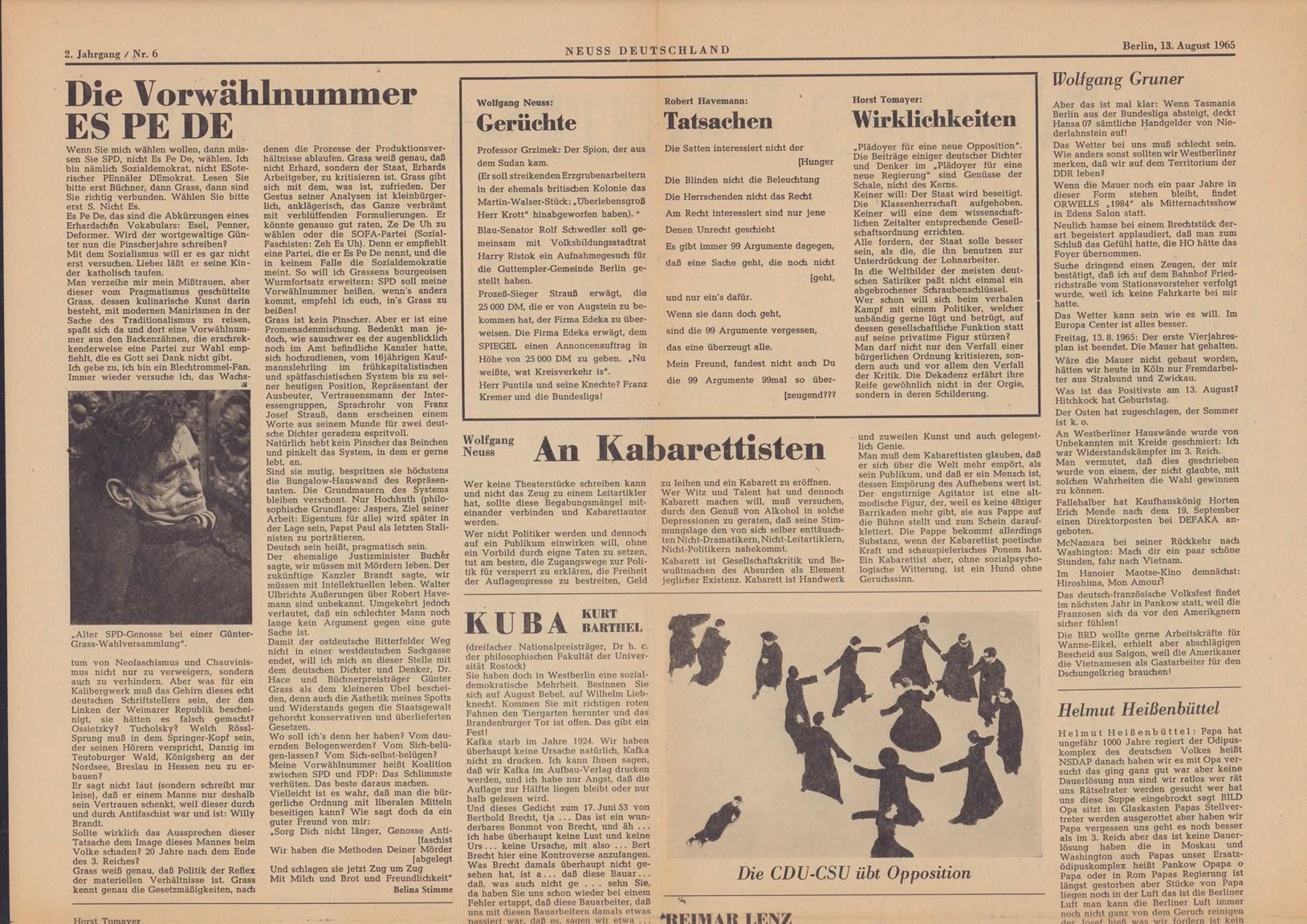 Neuss_Deutschland021