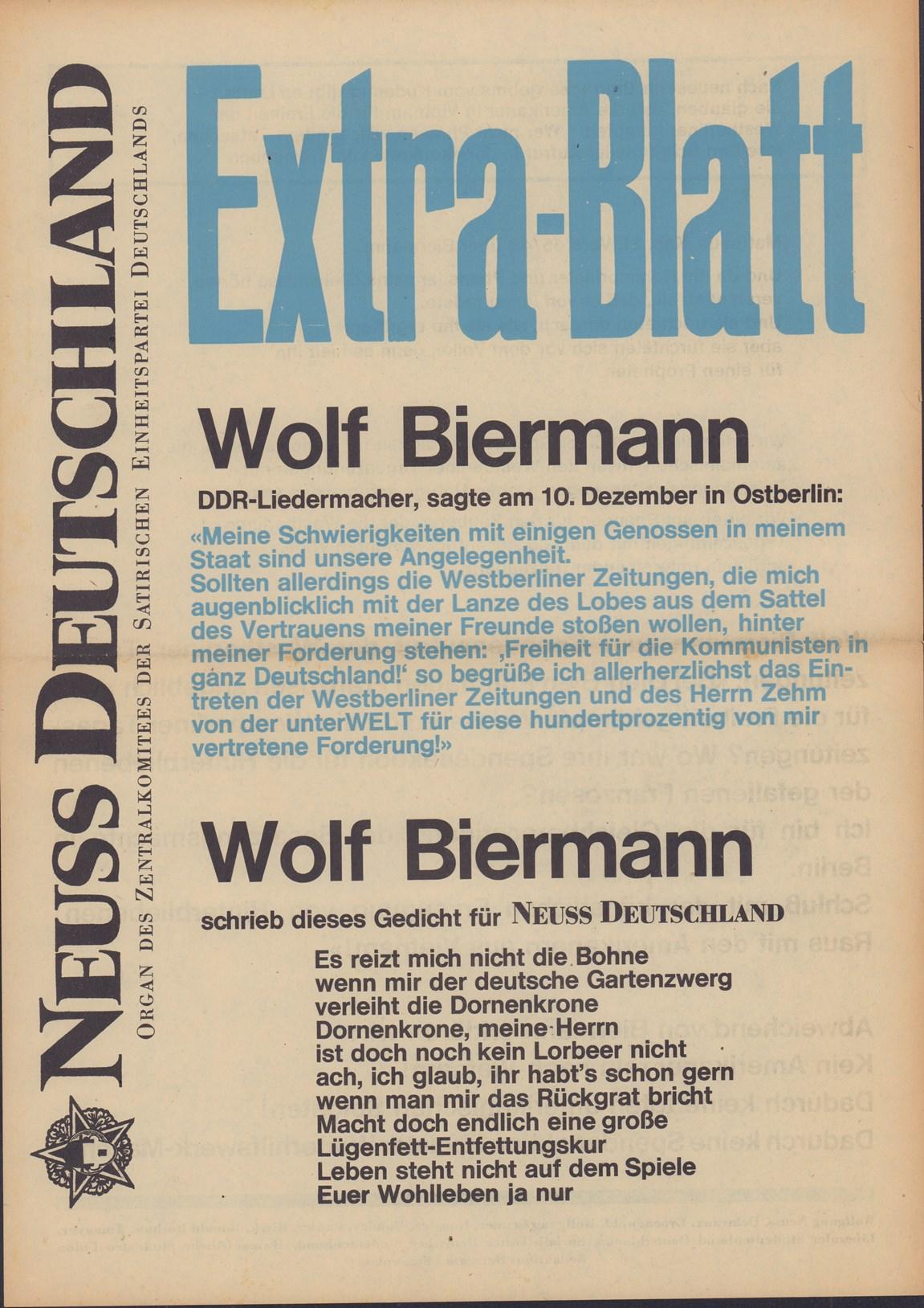 Neuss_Deutschland023