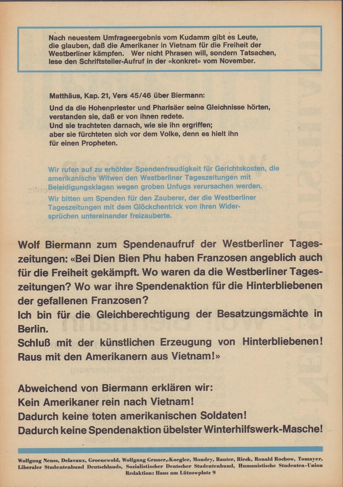 Neuss_Deutschland024
