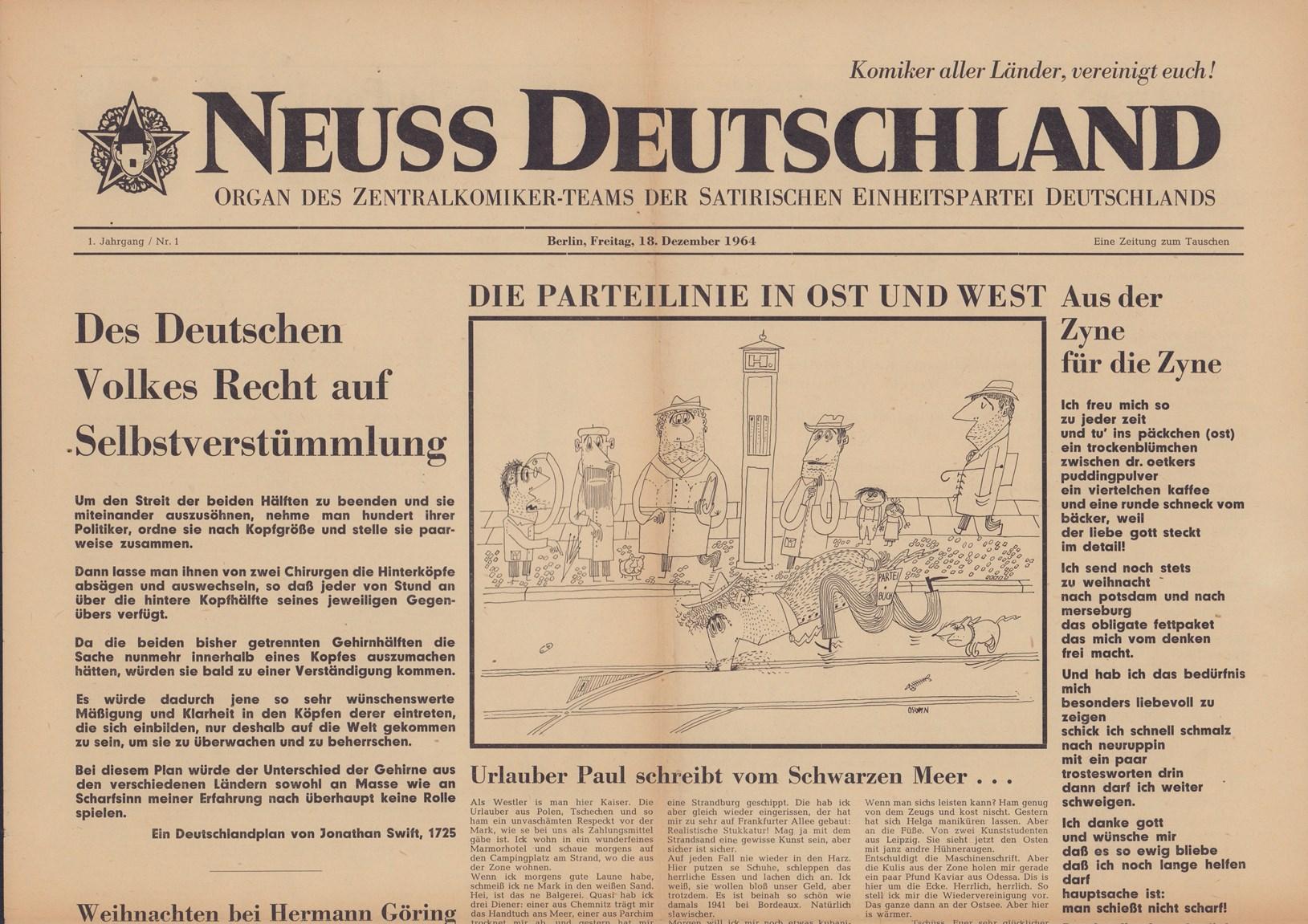 Neuss_Deutschland027