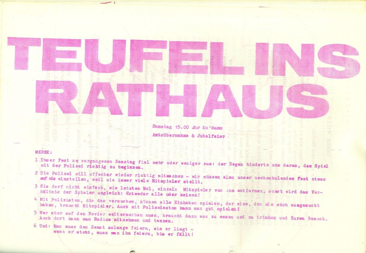 Berlin_Kommune_Eins119