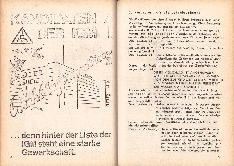 Berlin_Merve_Krone039