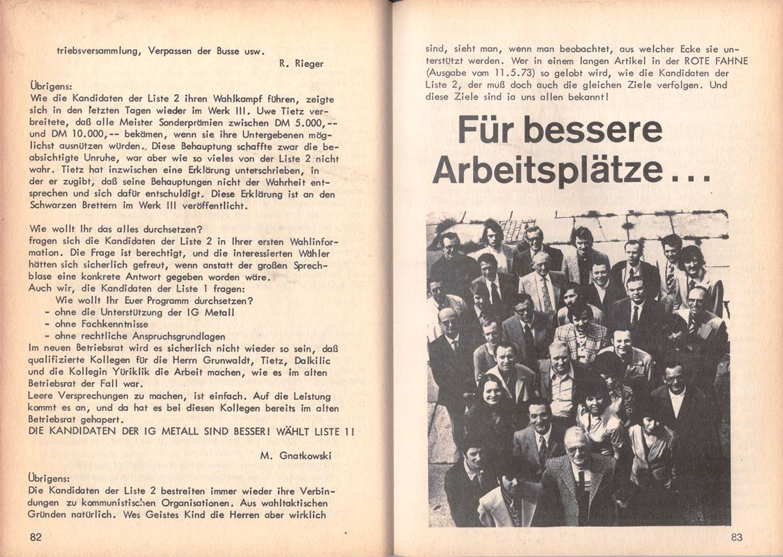 Berlin_Merve_Krone042