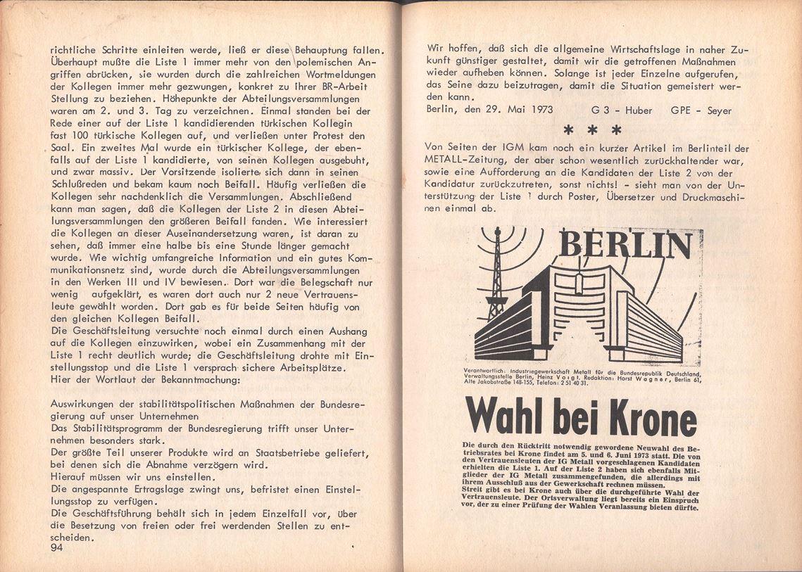 Berlin_Merve_Krone048
