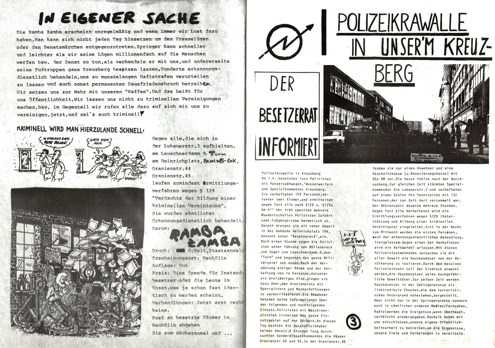 Berlin_Ramba_Zamba_1981_44_002