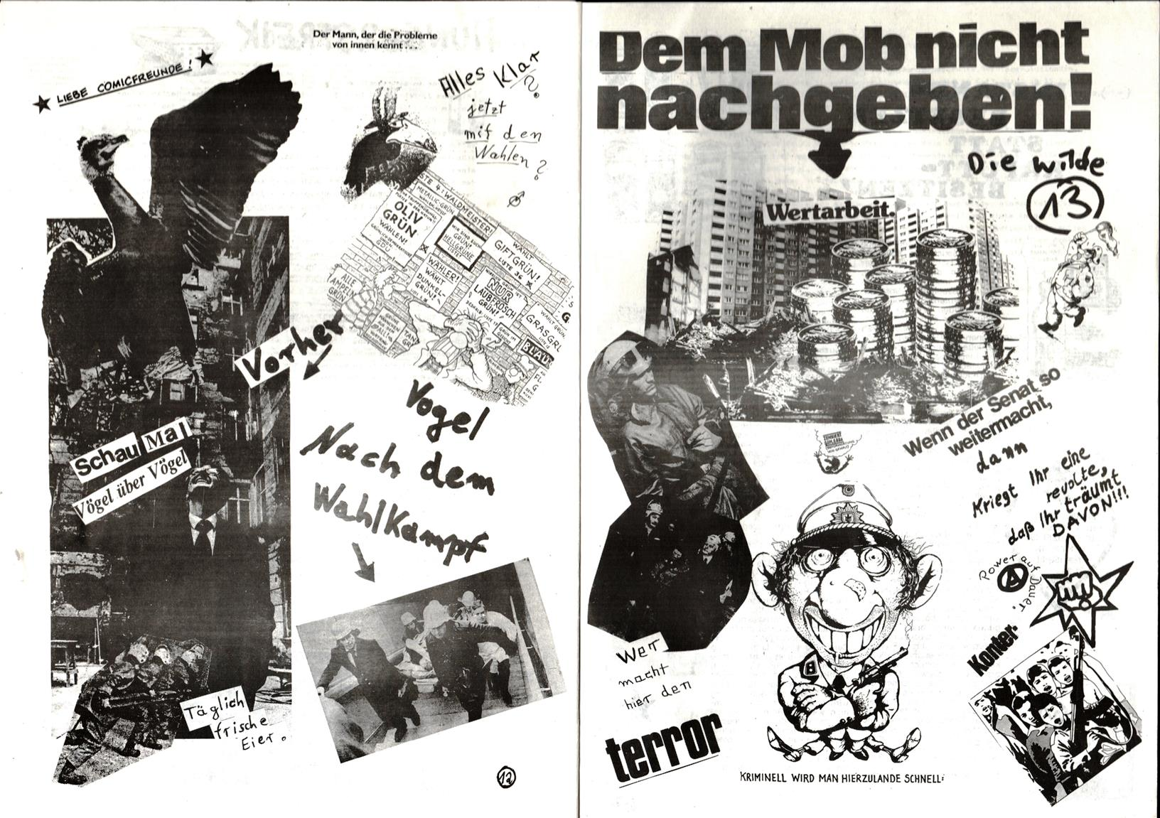 Berlin_Ramba_Zamba_1981_44_007