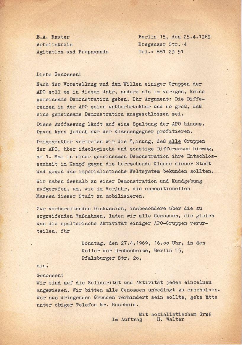 Berlin_Mai191