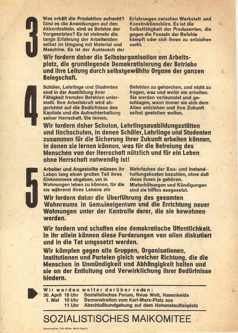 Berlin_Mai193