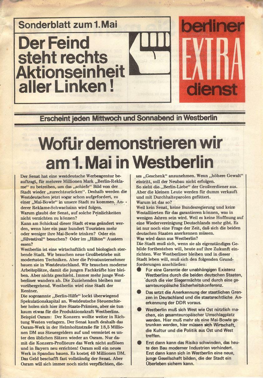 Berlin_Mai197