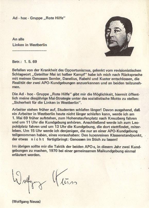 Berlin_Mai208