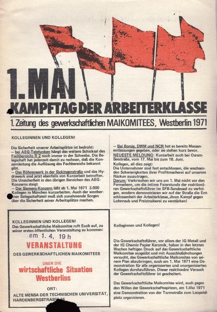 Berlin_Maikomitee001