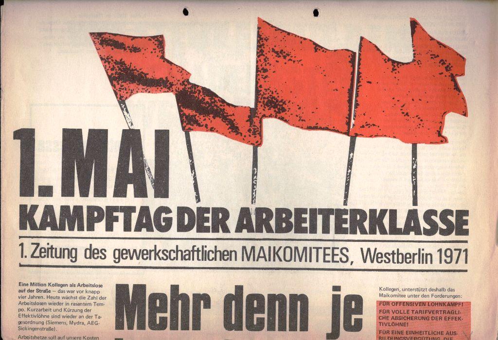 Berlin_Maikomitee003