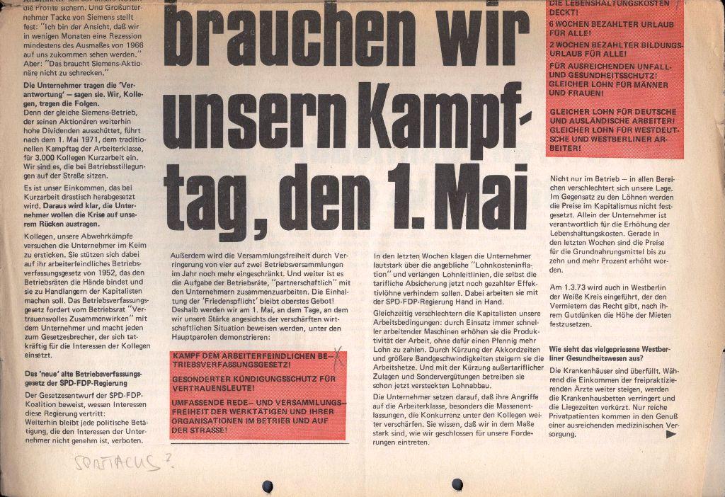 Berlin_Maikomitee004