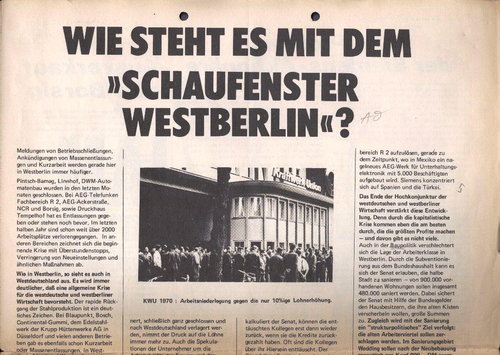 Berlin_Maikomitee007