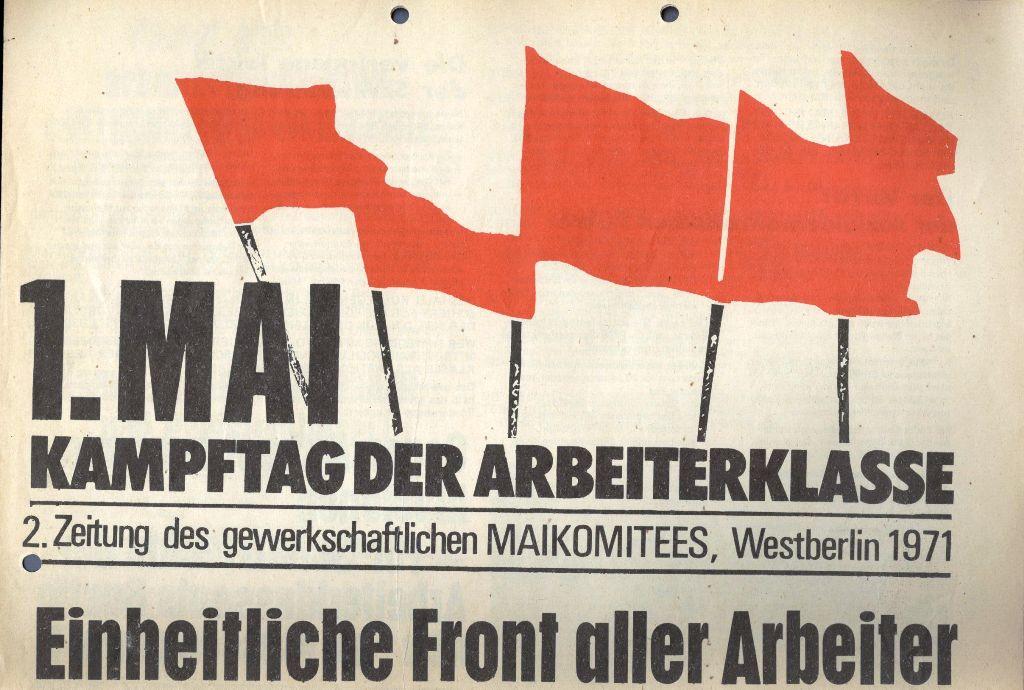 Berlin_Maikomitee011