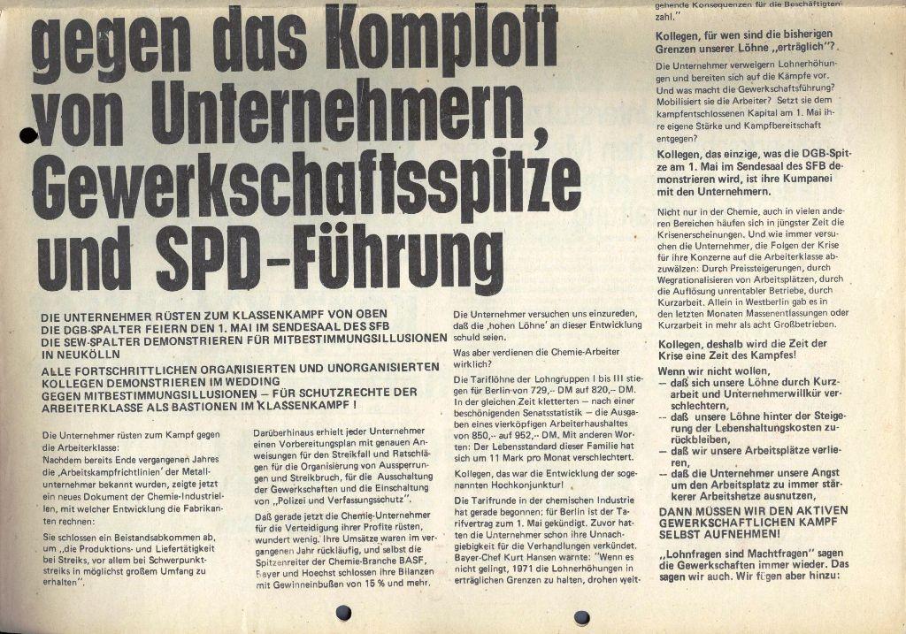 Berlin_Maikomitee012