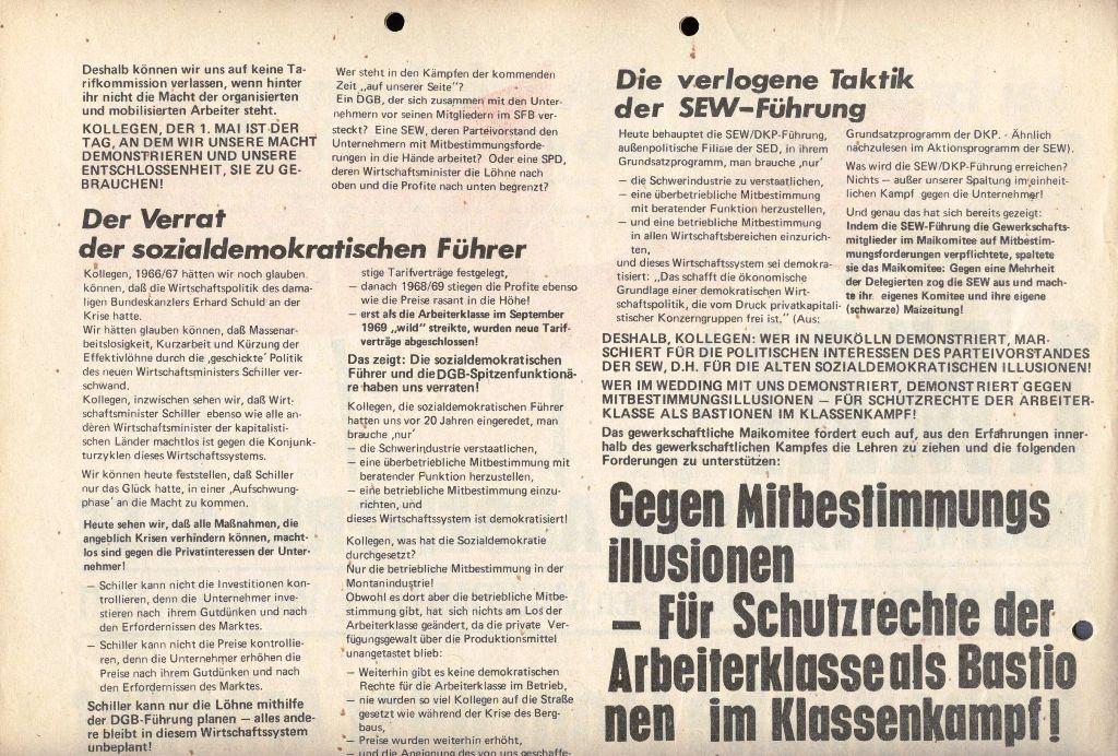 Berlin_Maikomitee013