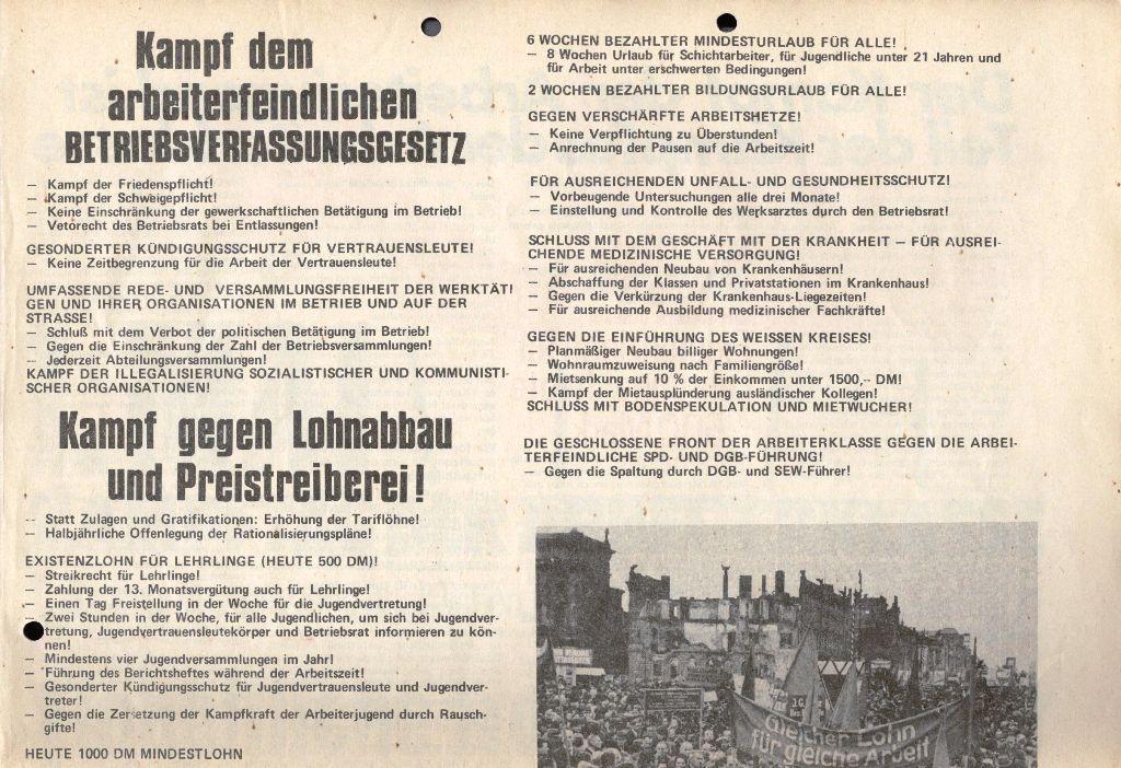 Berlin_Maikomitee015