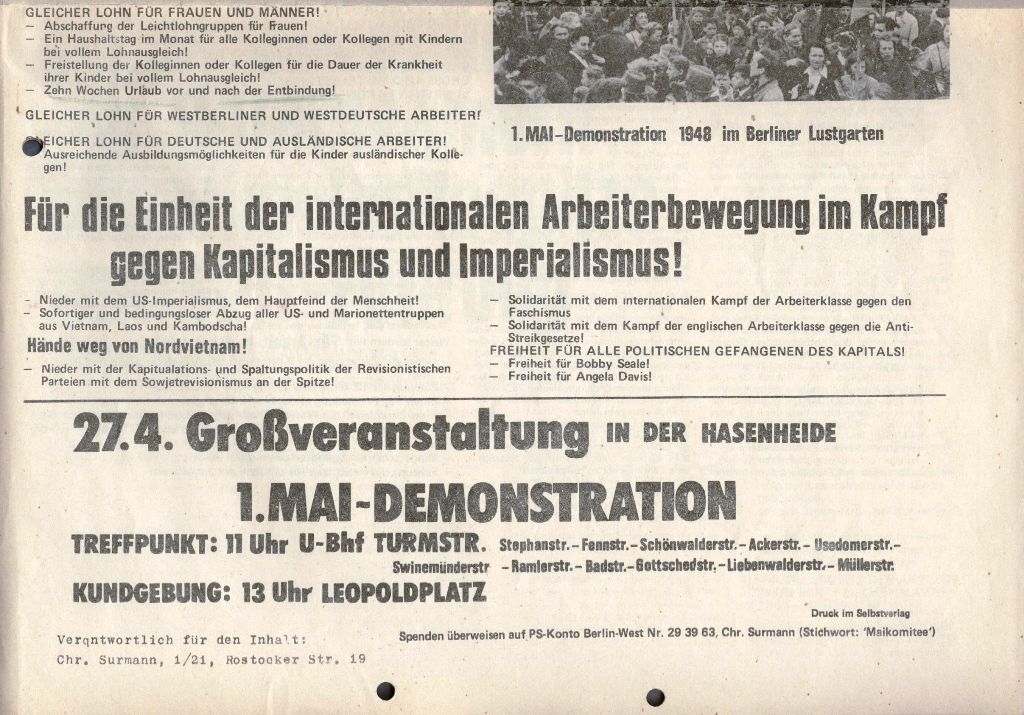 Berlin_Maikomitee016