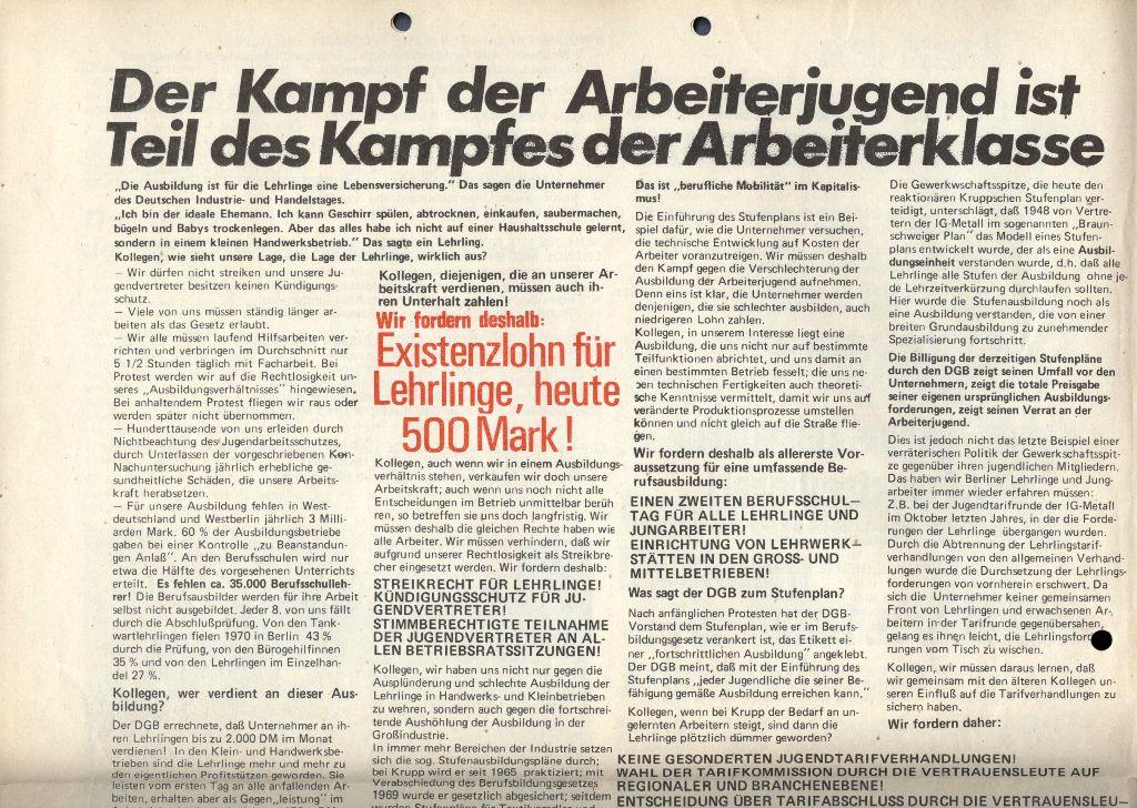 Berlin_Maikomitee017